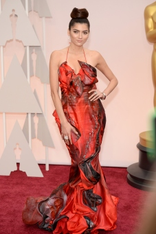 87th-annual-academy-awards-arrivals-1