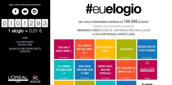 eu elogio_site