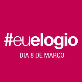 EUELOGIO