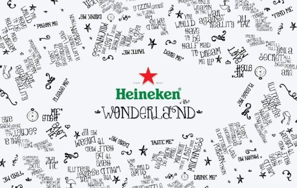 Heineken - Moda-Lisboa