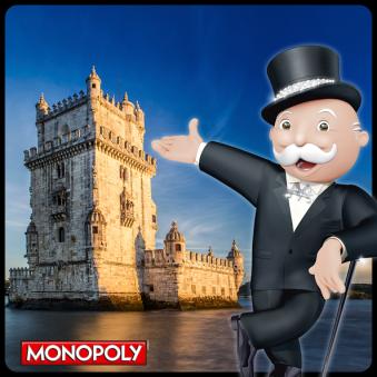 lisboa no monopoly
