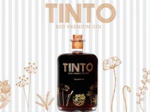 gin-tinto310115