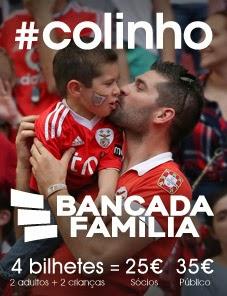 SLB_Campanha_Colinho_BancadaFamilia_V