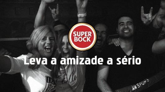 SUPER_BOCK_0138