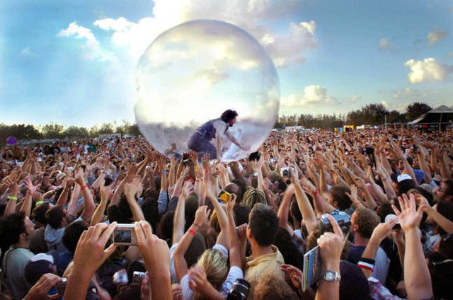 pitchfork-music-festival-chicago-IL_13034722758633