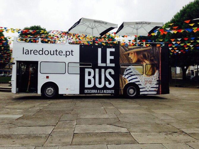 le bus la redoute 3