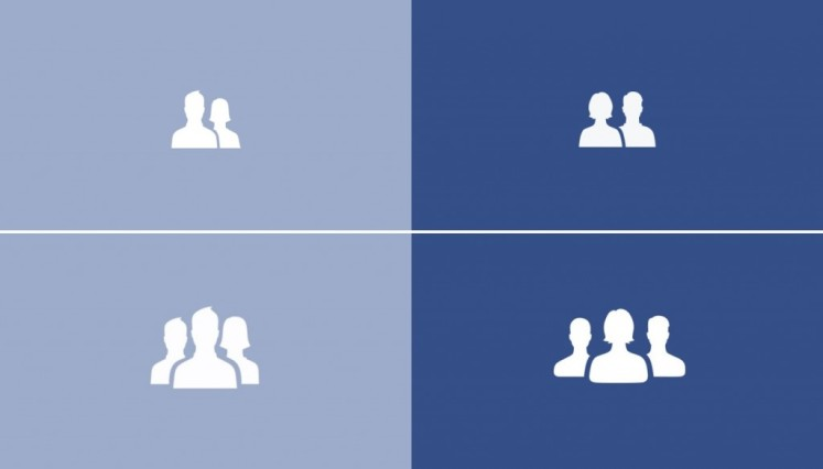 facebook-friends-groups-icon-1024x585