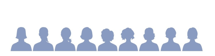 the-story-behind-the-new-facebook-friends-icon-486331-3