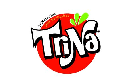 Trina_PT