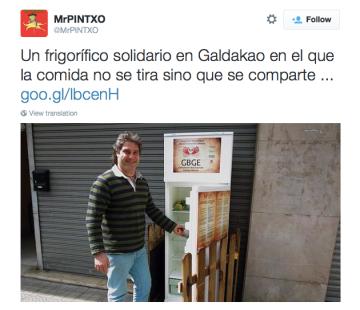 Galdakao_fridge