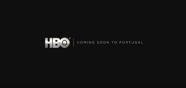HBO-Portugal