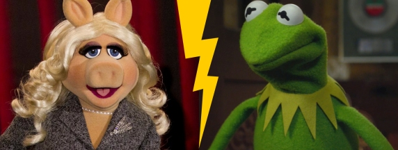 Kermit-and-miss-piggy-split-up