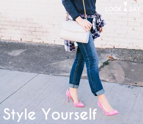 styleyourself6 (1)