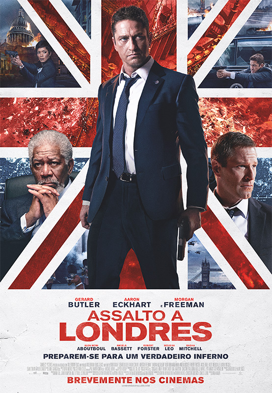 POSTER-CINEMA-assalto-a-londres-rev-2016WEB