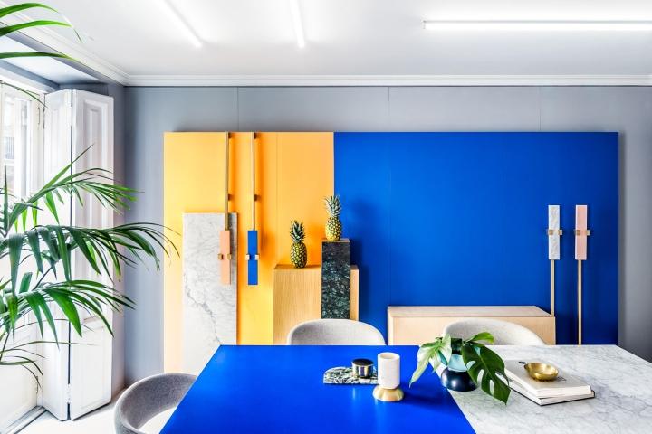 Masquespacio-office-interior-branding-02