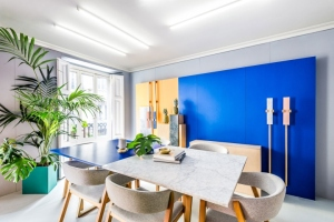 Masquespacio-office-interior-branding-03