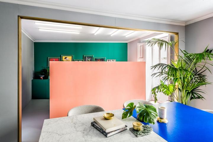 Masquespacio-office-interior-branding-04