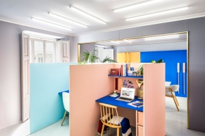 Masquespacio-office-interior-branding-06