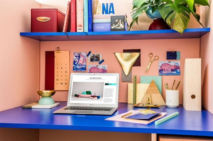 Masquespacio-office-interior-branding-07