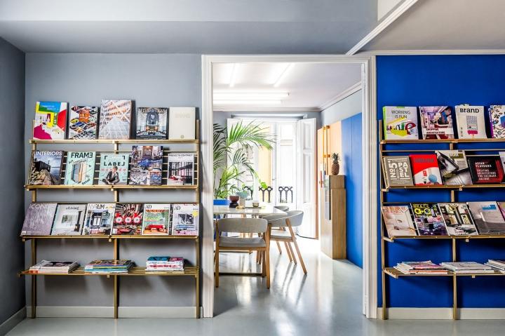 Masquespacio-office-interior-branding-09