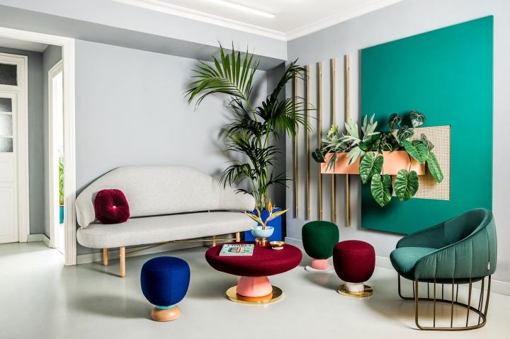 Masquespacio-office-interior-branding-10