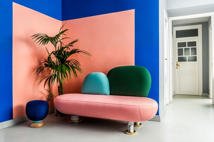 Masquespacio-office-interior-branding-11