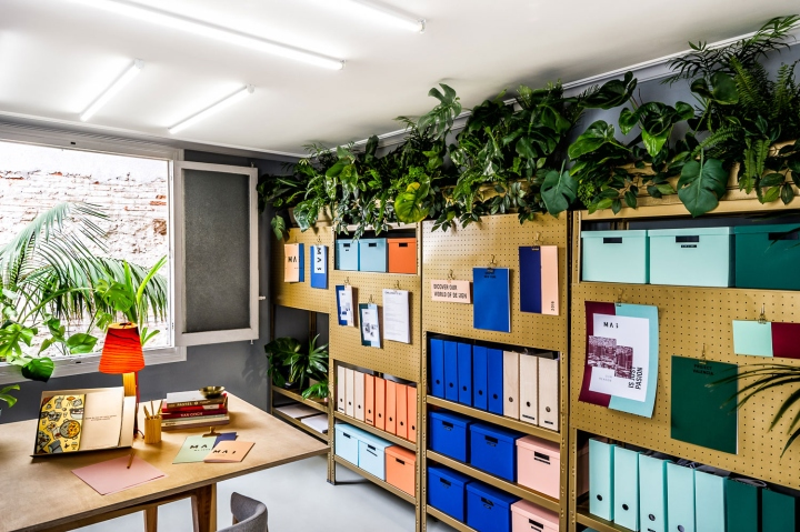 Masquespacio-office-interior-branding-12