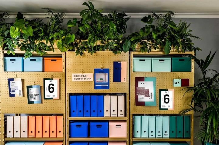 Masquespacio-office-interior-branding-13