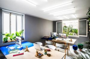 Masquespacio-office-interior-branding-14