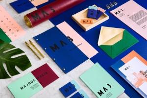Masquespacio-office-interior-branding-15