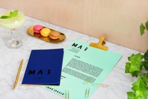 Masquespacio-office-interior-branding-17
