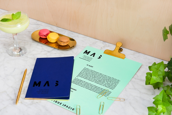 Masquespacio-office-interior-branding-17