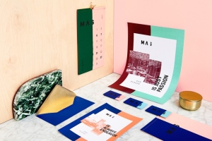 Masquespacio-office-interior-branding-18
