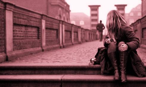 fim-de-um-amor-3